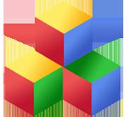 Qbix logo